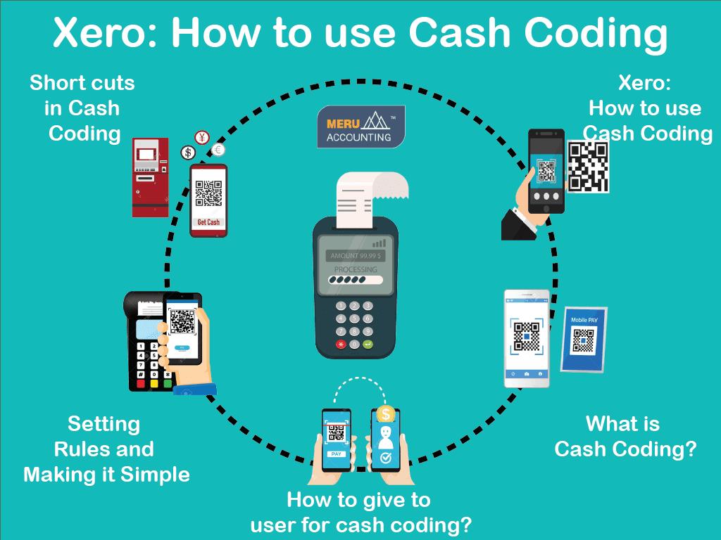 Xero How to use Cash Coding 1024x768-02