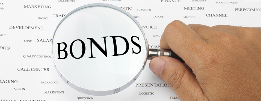 Investment in Bonds under Section