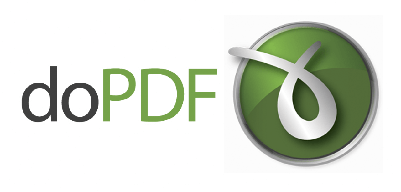 DOPDF Meru Accounting