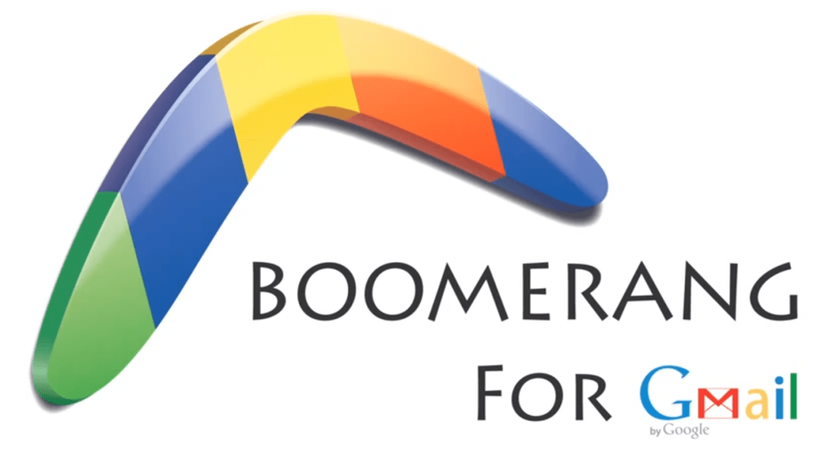 boomerang gmail meru accounting