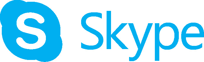 skype-logo Meru Accounting
