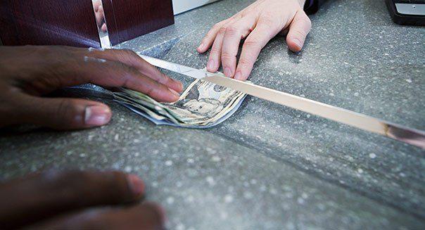 undeposited-funds Quickbooks