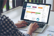 Import your Sales from E commerce Portal to Quickbooks