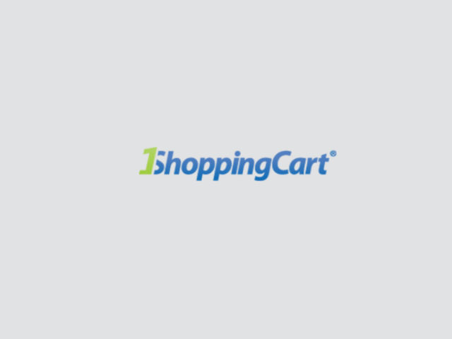 Calculate-Affiliate-Commissions-with-1ShoppingCart
