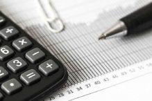 Accounts Receivable Management for a business