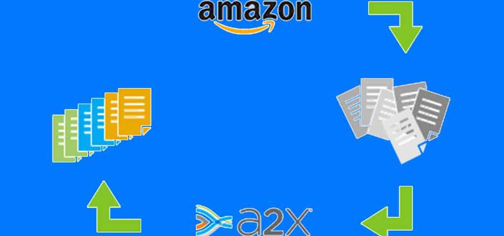Amazon-A2x-Plugin-for-Amazon