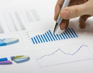 Financial Ratios in Accounting