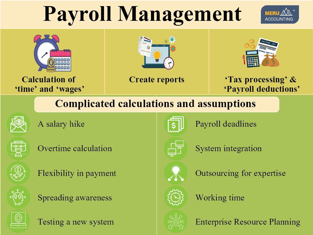 Payroll-Management-1024x768-02