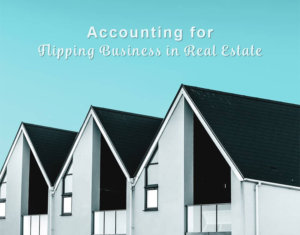 Flipping-Business-in-Real-Estate