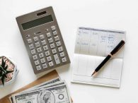 Accounting procedures for different industries