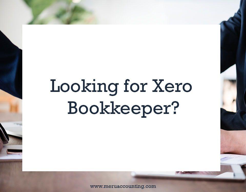 Xero-accounting-in-India