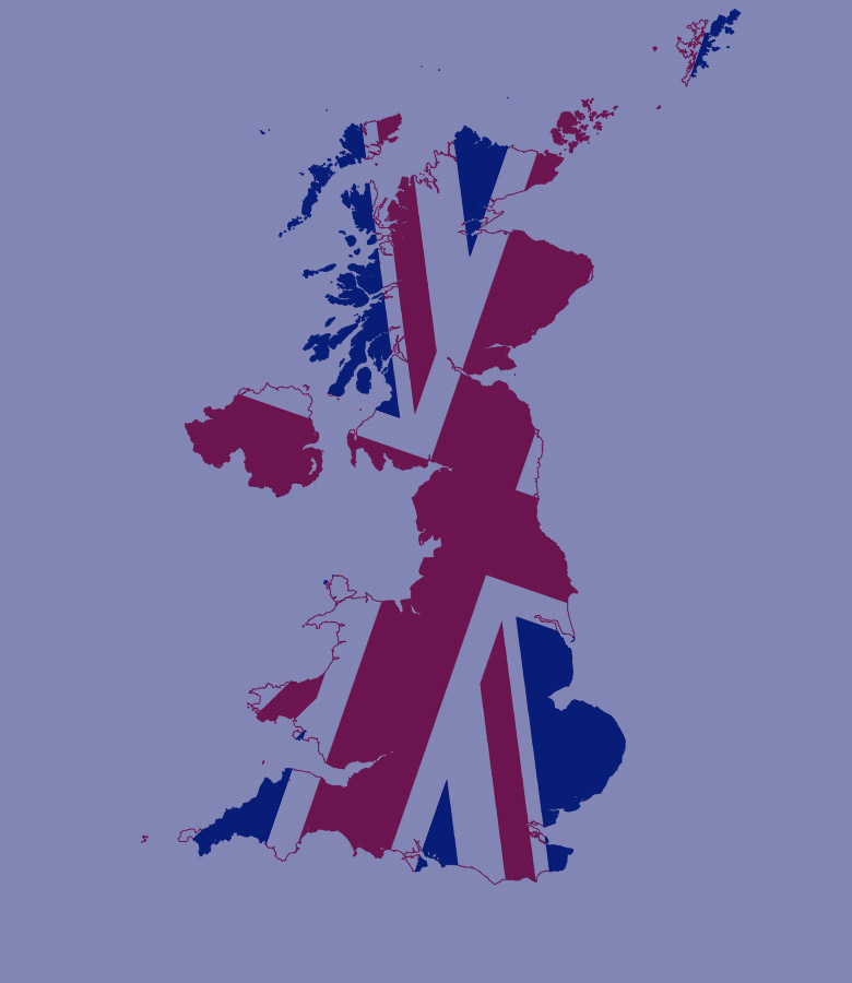 UK-map-flag