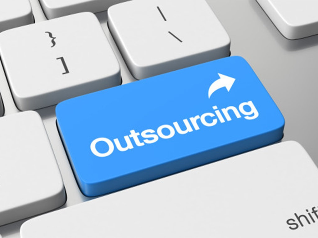 Why-Outsource-Accounting-to-India