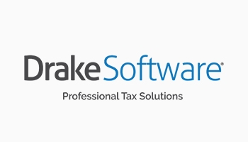 Drake-Tax-Solution