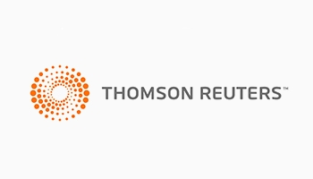 Thomson-Reuters-Tax-Solution