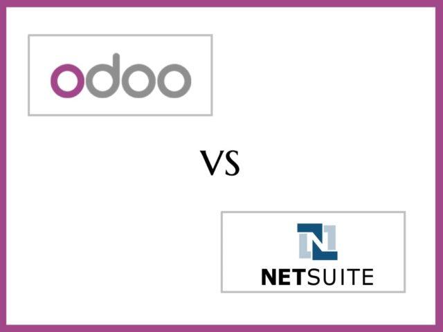 Odoo-vs-Netsuite--Feature-Comparison