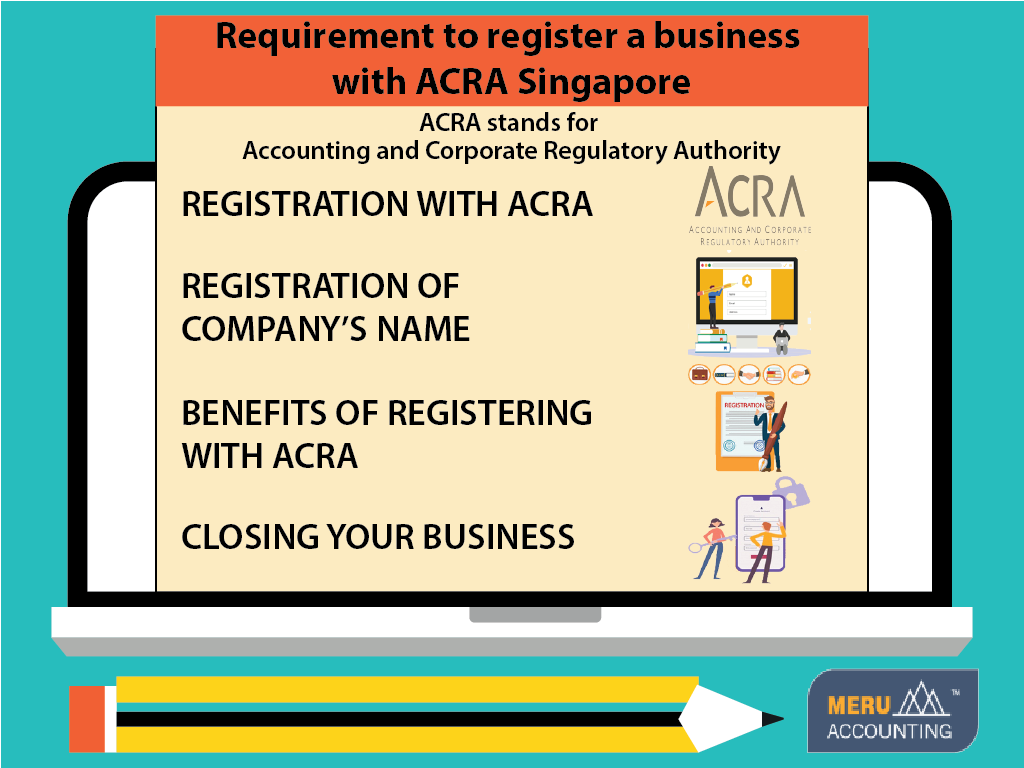 Requirement to register a business with ACRA Singapore 1024x768-02