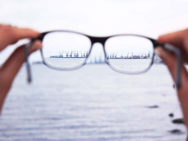 Top things to focus in 2019 for your business