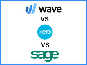 The Greatest Guide To Freshbooks Vs.xero