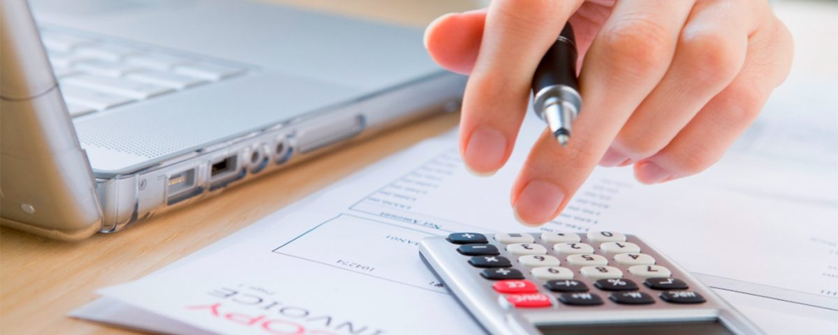 Accounting for real estate acquisition