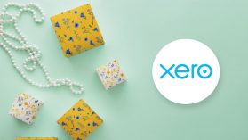 Using Xero for Gems and Jewels business