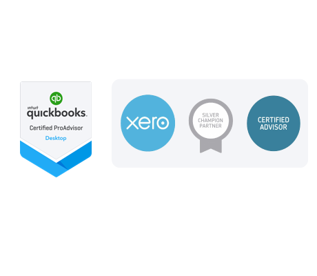 Click here to visit Xero profile